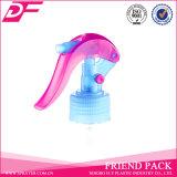 28/410 PlastikMini Trigger Sprayer für Home und Garten