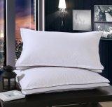 Goedkoop PromotieHoofdkussen voor Hotel /Home (DPF10313)