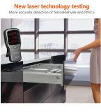 ホームセキュリティーシステムのVocまたはホルムアルデヒドテストのためのガス探知器