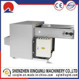Mittlere Größen-Faser-Öffnungs-Maschine für Baumwolle