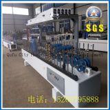Constructeurs universels de machine d'enduit de Pur se spécialisant dans la production de la machine d'enduit