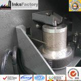 Desktop печать и отрезанный прокладчик
