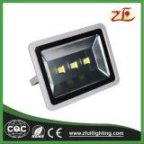 Wasserdichtes im Freien 200W LED Flut-Licht der Fabrik-Preis-Leistungs-