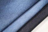 工場ジーンファブリックを編む熱い販売の綿のスパンデックス