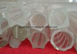 Glasgefäß und Rod für Beleuchtung-Kristalllampen-Leuchter