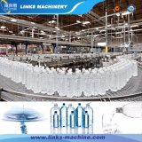 De Prijs van de Vullende Machine van het Drinkwater voor de Lage Fabriek van de Investering