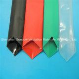 3: 1 größerer Durchmesser-Raum-Doppelwand-Wärmeshrink-Verpackung Tubings für elektrisches