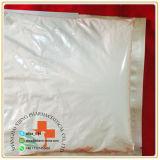 Palmitate normal 14899-36-6 de dexaméthasone de poudre d'amende de laboratoire de GMP