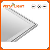 High lumen 1196*595mm Ceiling Light panel LED for hotels