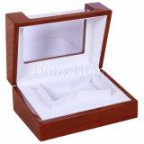 L'imballaggio di Donghong fa tutto il genere del contenitore di regalo di legno