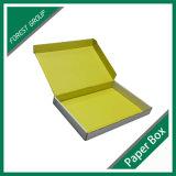 Gedruckter Pappverschiffen-Kasten
