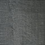 Fibra de vidrio del carbón de las telas de la fibra del carbón