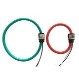 Energy Monitor Xh-Sct-T16 1: 2000 Transducteur à courant divisé