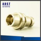 CNC 기계를 위한 좋은 가격 Hsk63A-Er25-100 콜릿 물림쇠 공구 홀더