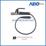 Amerikanischer Elektroden-Hochleistungshalter für das Schweissen mit dem Messingzahn (3W5013)