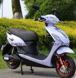 motocicleta elétrica fresca do esporte da bicicleta 12inch da sujeira do freio de disco 60V