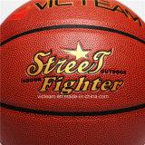 Baloncesto de Desgastar-Resistencia del ejercicio del precio bajo