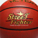 Basket-ball de User-Résistance d'exercice de prix bas