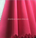 Nylon Spandex / tramo de malla de la ropa interior de la tela (HD1213286)
