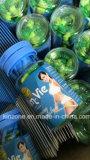 Dünnen die Großhandelsdiät-Pillen konkurrieren das Abnehmen der Kapseln verlieren Gewicht-Pillen