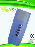 16 pouces de DC12V de Tableau de stand de ventilateur solaire de ventilateur (SB-S-DC16N)