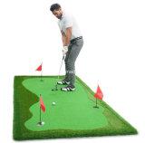 カスタムゴルフクラブ小型ゴルフ用品