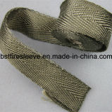 Titanium Exhaust Wrap Tape
