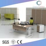 Bureau de meubles de directeur bureau de qualité supérieur