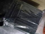 Kundenspezifisches Microfiber Glas-Putztuch und Beutel