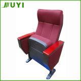Дешево используемый горячий продавая стул аудитории лекционного зала церков Jy-618