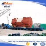 Nuevo acoplado modular certificado ISO9001 del Multi-Árbol hidráulico
