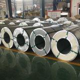 Heißer eingetauchter galvanisierter Stahlring Dx51d, DC51D, Gi, SGCC, Q235