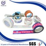 中国製提供SGSの証明書によって印刷されるテープ
