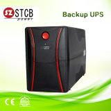 Электропитание 500va 1000va 1500va UPS для дома