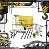 Enerpac BHP-Series, Conjuntos Maestro Tirador