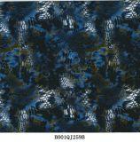 Numéro B001qj259b de configuration d'illusion de film d'impression de transfert de l'eau du best-seller