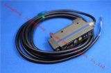 A1042A FUJI Cp642 Lieferant des Verstärker-Px7-Crd