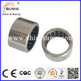 Cuscinetto ad aghi unidirezionale della molla d'acciaio di HF del FLU Hf0612