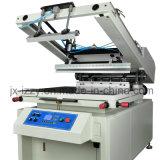Bildschirm-Drucken-Maschine automatisch für Vorstand
