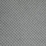 Katoenen van de polyester Stof die voor Kleding gebruiken