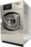 Professionelle vollautomatische industrielle Waschmaschine