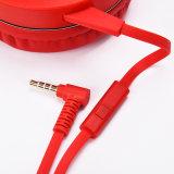 Mic를 가진 Mdr-Xb950 회선 제어 이어폰