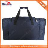عادة رجال خارجيّة [جم] [دوفّل] حقيبة رياضات سفر حقيبة
