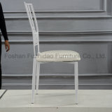 Wholesale French Style Home Furniture Dining Wedding Chair