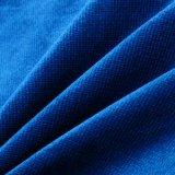 Tessuto viscoso del velluto a coste dello Spandex del cotone dei pantaloni