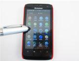 Commercio all'ingrosso su ordinazione del bastone del USB di figura della penna di marchio