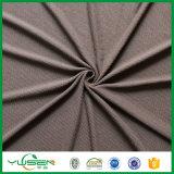 Nueva tela del paño grueso y suave del algodón del diseño 100 de la raya de China