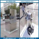 Espejo de dos vías unidireccional de cristal del espejo decorativo
