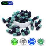 Dimagrendo più la forte efficace capsula di dimagramento delle pillole