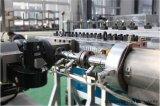 De pvc Gelamineerde Marmeren Machine van de Extruder van het Blad voor het Comité van de Muur